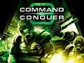 Tiberium Wars mods multiplayer group