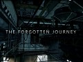 The Forgotten Journey
