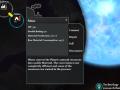 Interplanetary Update #5: Loads of Data