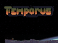 Temporus Greenlit on Steam!