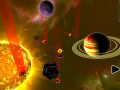 Mammoth Gravity Battles submitted to Windows Store