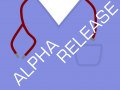 Alpha Release!