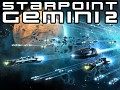 Starpoint Gemini 2 new update and trailer released