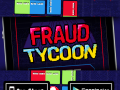 Credit Card Fraud Game Out Now