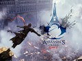 Two times two minutes of Assassin's Creed: Unity