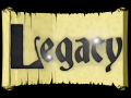 Legacy: Developer Diary #2 UPDATED PLAYABLE COMBAT (Not the full demo still!)