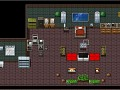 Survival Horror and Item Use