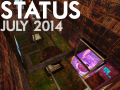 Status:July 2014