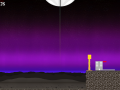 Gravity Hauler 0.26.1 Released