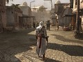 Assassin's Creed 2014 mod content