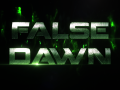 False Dawn RELEASED!