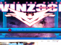 Winz00e 6.O  new forum redesigned!