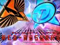 Red Resurrection Stream 18-07-2014