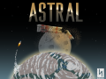 Astral Announcement
