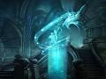 Warcraft IV BIG CHANGEF