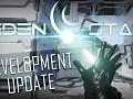 Eden Star - Construction Update
