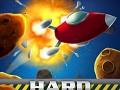 Hard lander Alpha Releasing to Desura on July 30!