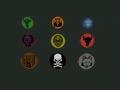 Update 02 Shields