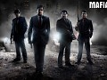 Game Competition (Mafia II: Digital Deluxe Edition)