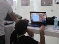 Mechs & Mercs at Microsoft Game Dev Camp