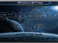 Shadow of Fear goes RC4