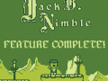Jack B. Nimble is feature complete!