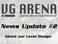 News Update #2