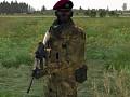 Dutch Armed Forces v0.9001 Released!