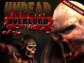 Undead Overlord: Early Access Now Available!