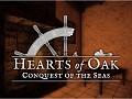 Hearts of Oak News 22nd July 2014