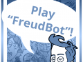 FreudBot - Windows Store Release