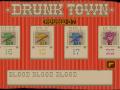 Thief Town Dev Update - 7/23/2014