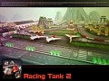 Release Racing Tank 2 on appstore and googleplay