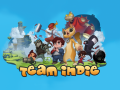 New Team Indie - Gameplay Video
