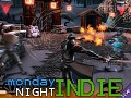 Monday Night Indie - 28th July