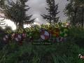1066 Saxon Britannia v1.0