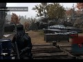 New WatchDogs Enhanced Reality Mod