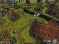 Dungeon Siege 2 Legendary Mod Beta30 released!