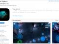 Alien Rejects is in the App Store!