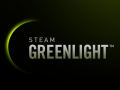 Greenlight Airships!