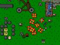 Breakers Yard adds FlameBot and FlameShot!