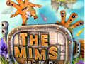 The Mims Beginning - New Teaser
