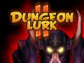 Dungeon Lurk II - Leona Debut
