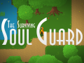 Many News on The Surviving Soul Guard!