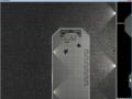 spaceRPG v0.07