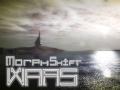 MorphShift Wars needs your help!