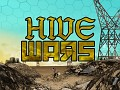 Hive Wars 8 weeks from now