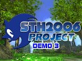 STH2006 Project Demo 3 Released
