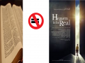 Why the movie Heaven For Real does is not a Uprising Christian Film.