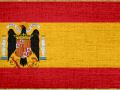 Faction Preview - Nationalist Spain